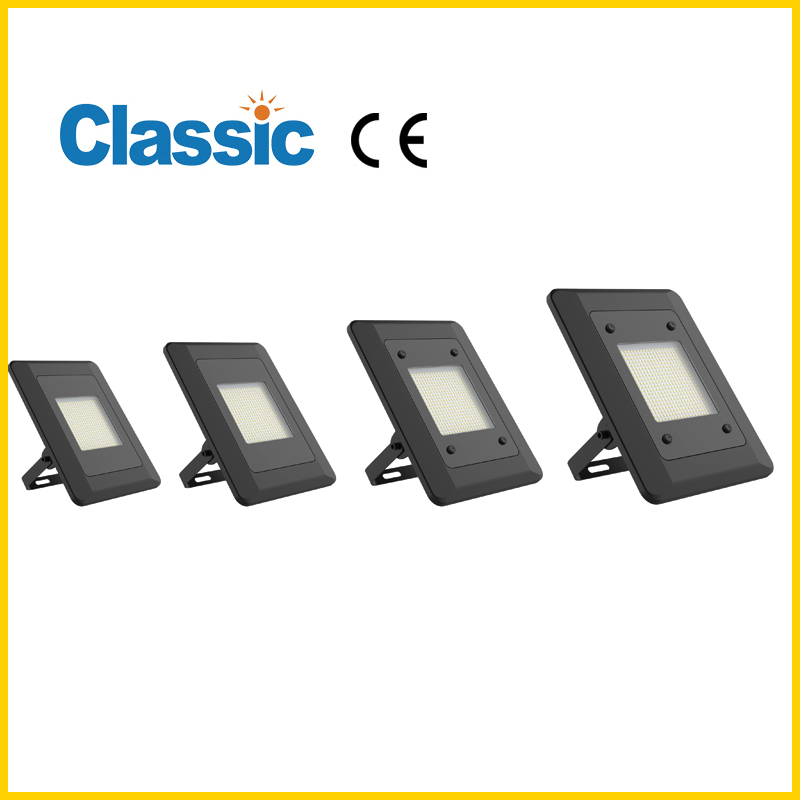 Led flood light JD-F023