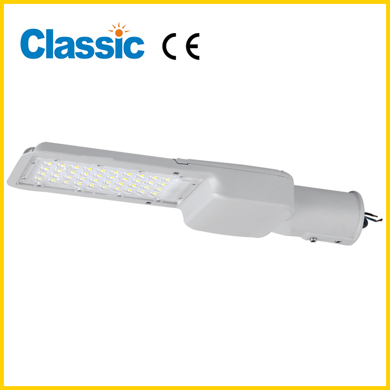 Led street light JD-1052