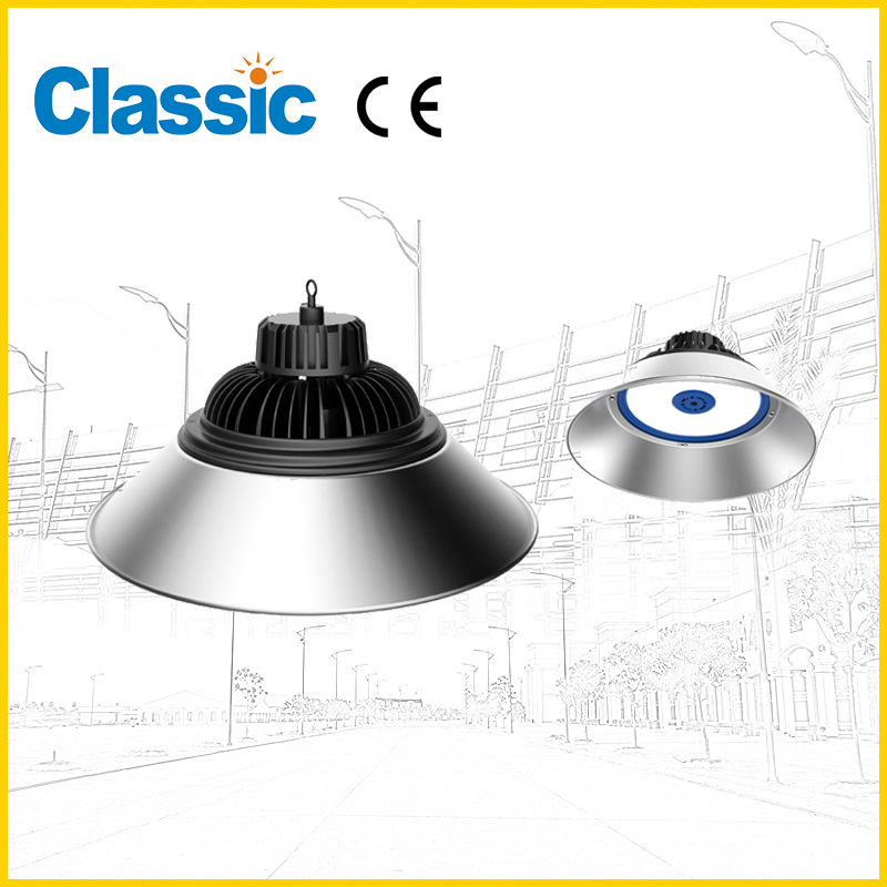 Led highbay JD-HB026B