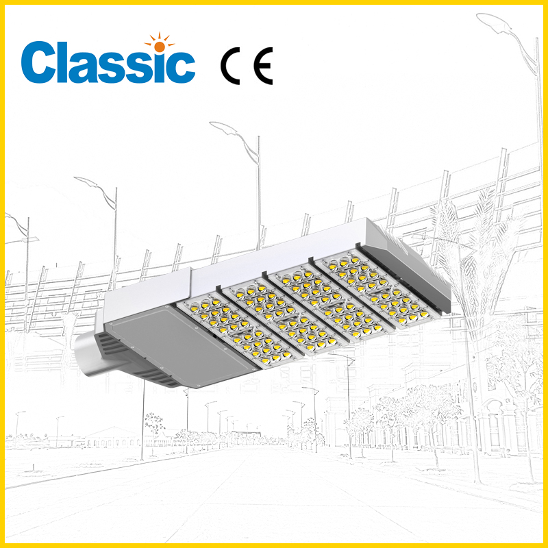 Led street light JD-1021