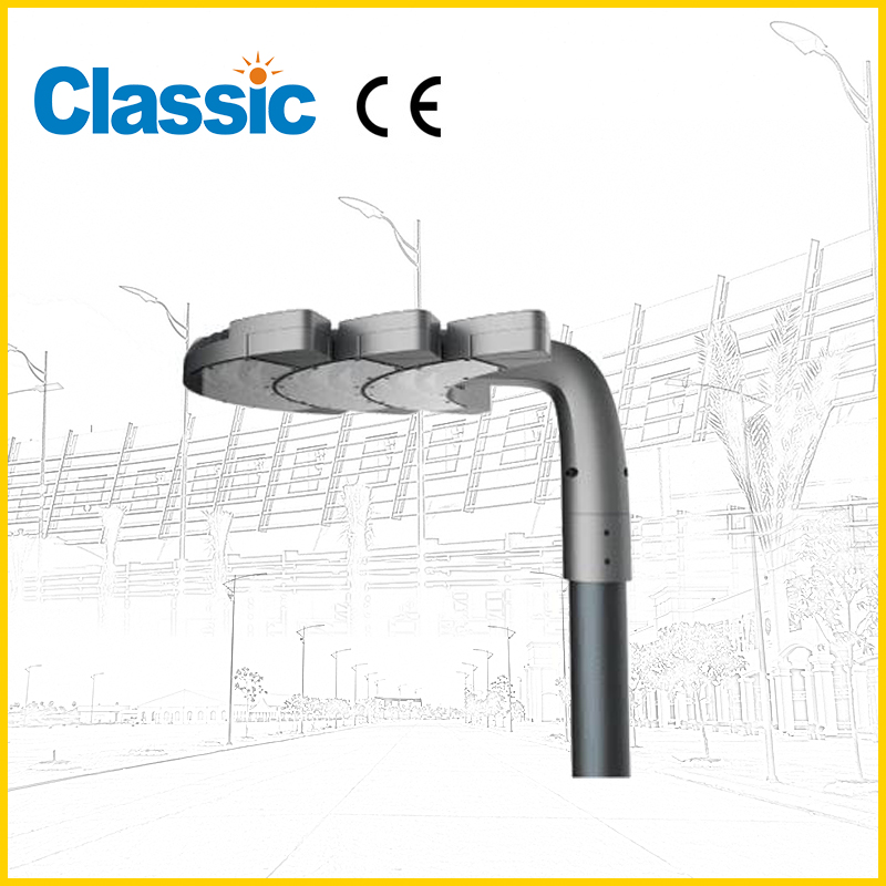 Led garden light JD-1036C