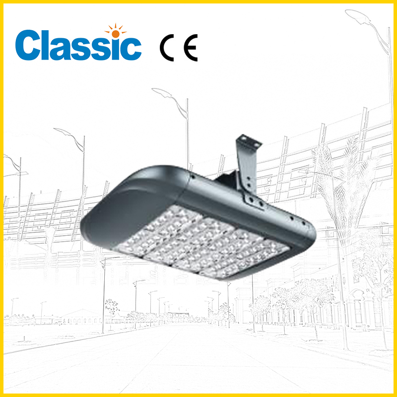 LED TUNNEL LIGHT JD-S1037D