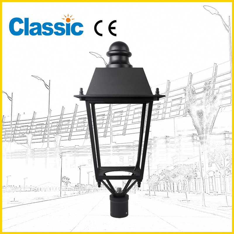 Led garden light JD-G018A