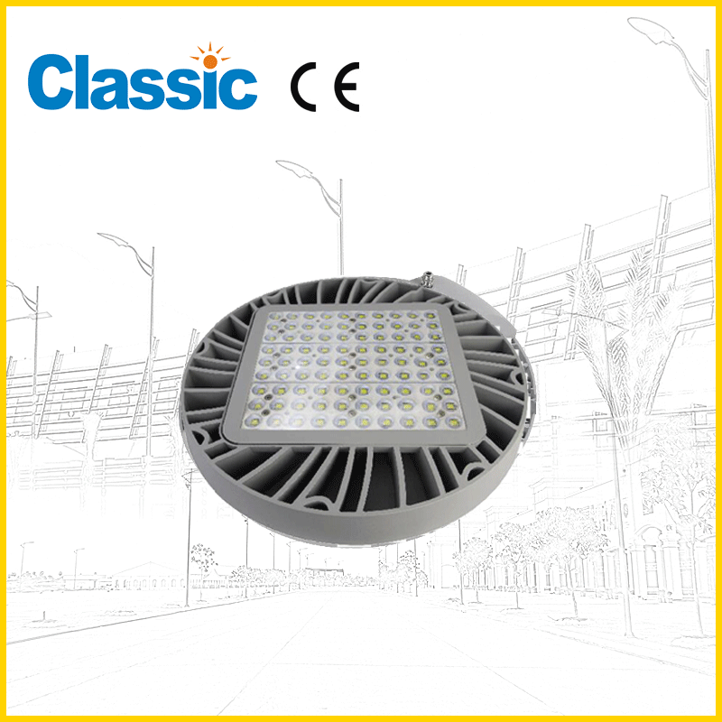 Led highbay JD-HB022B