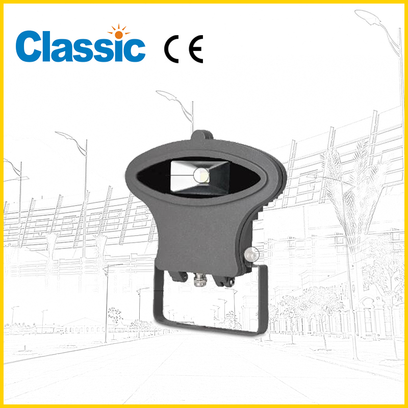 Led flood light JD-F016A