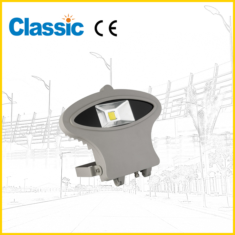 Led flood light JD-F016B/C