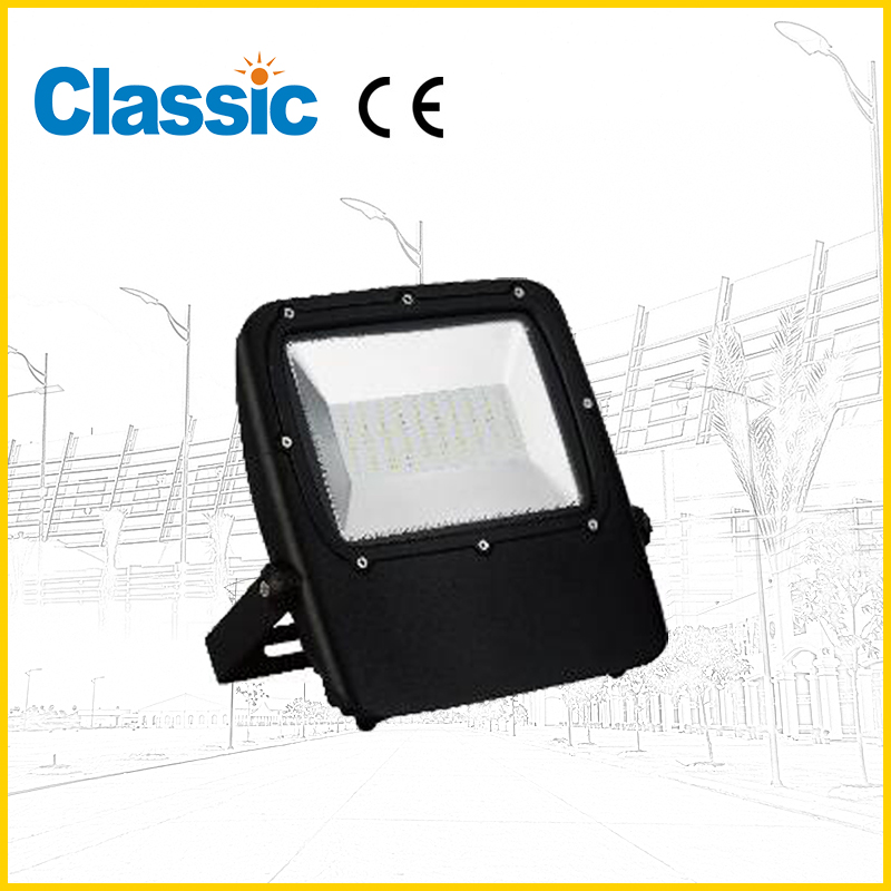 Led flood light JD-F017C/D