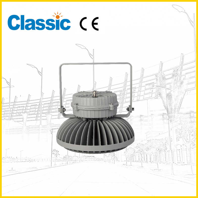 Led highbay JD-HB024A