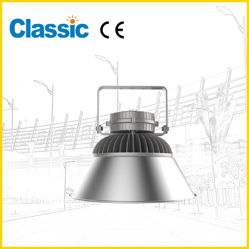 Led highbay JD-HB024B