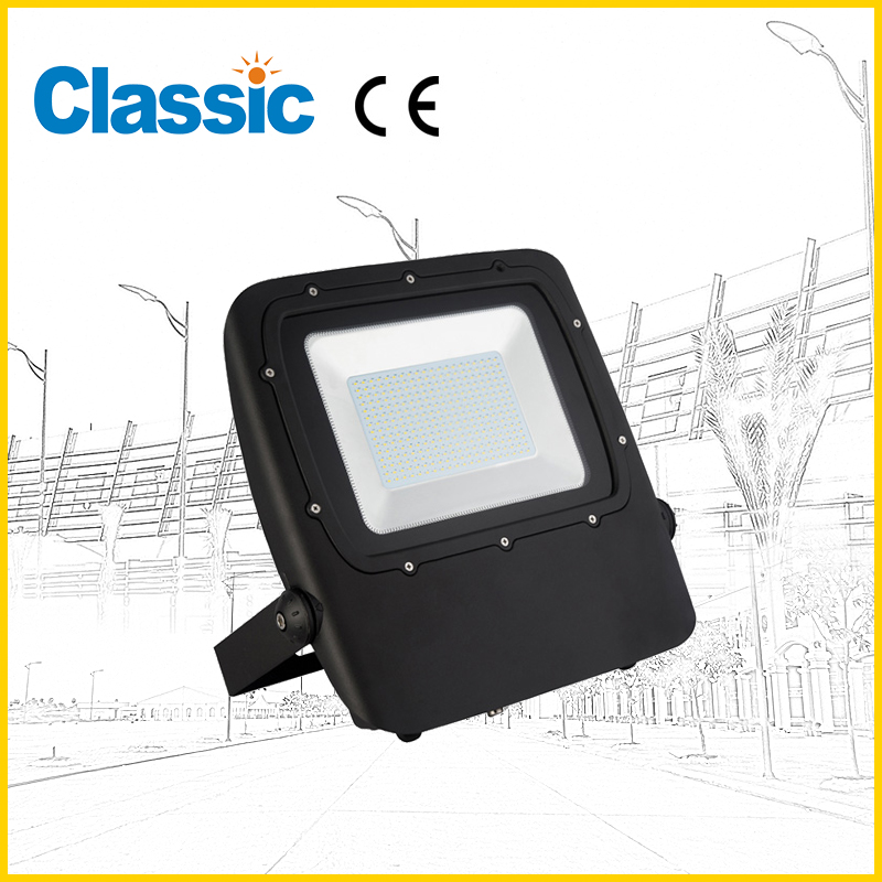 Led flood light JD-F017E/F