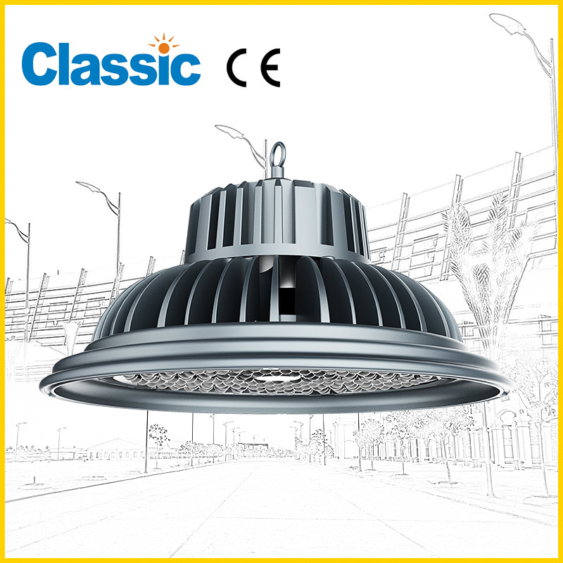 Led highbay JD-HB026A