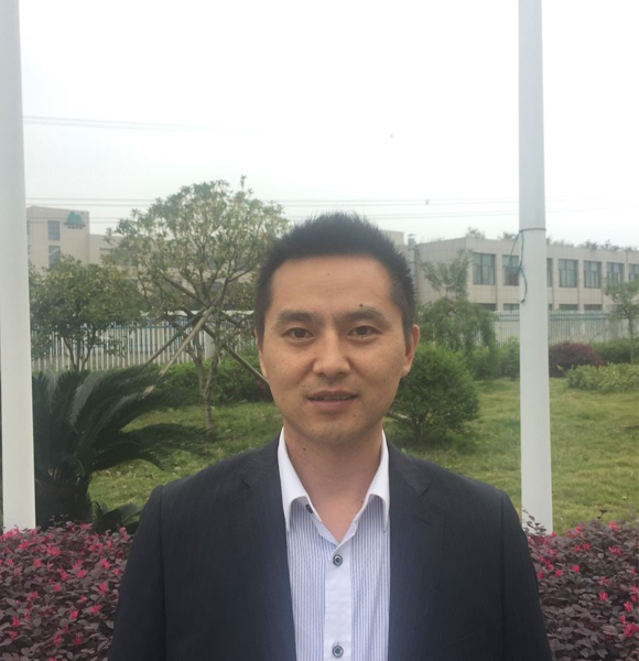 Mr. Li Engineer