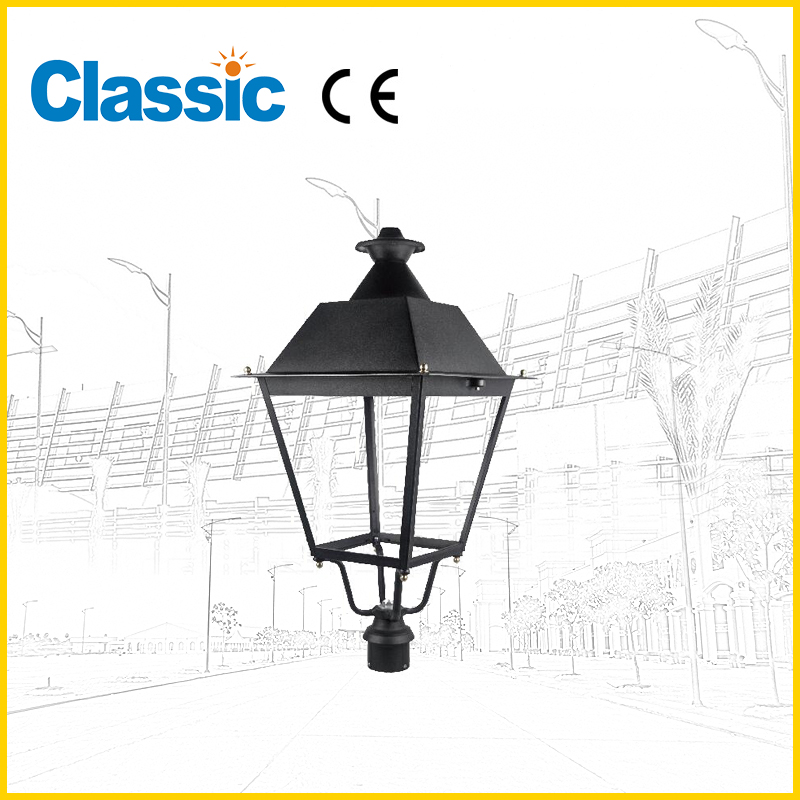 Led garden light JD-G018B