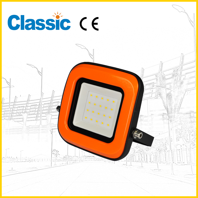 Led flood light JD-F021A/B