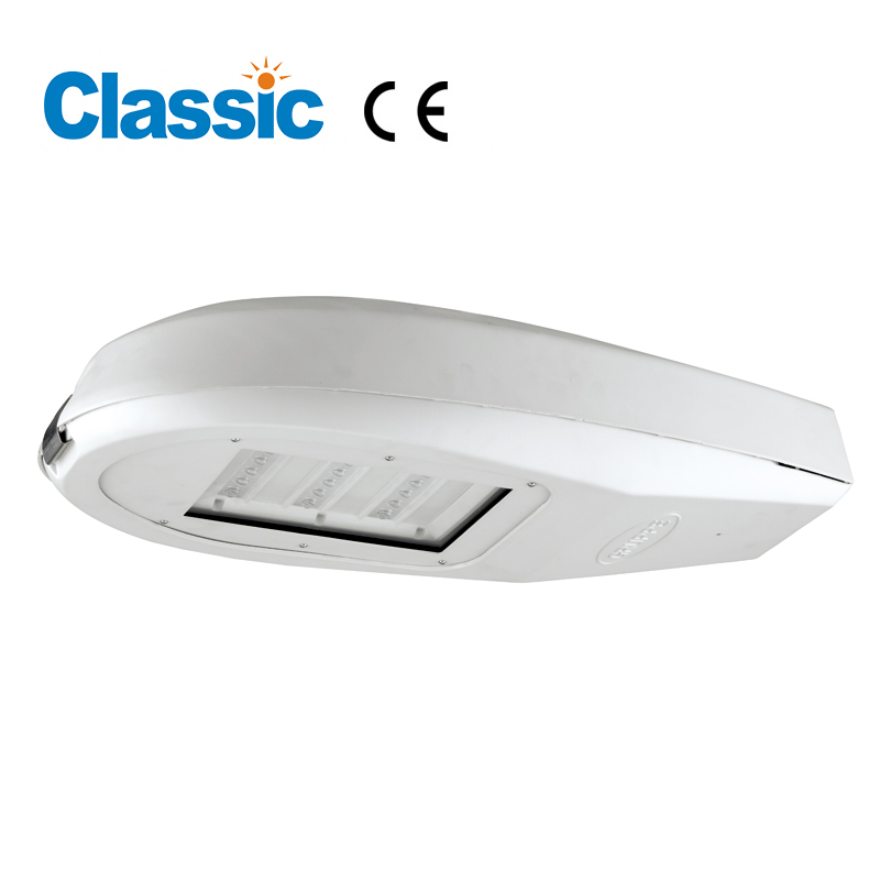 Led street light JD-G009