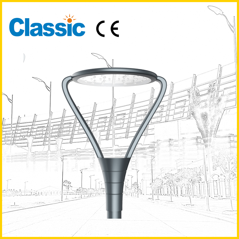 Protected: Led garden light JD-1054A/B/C