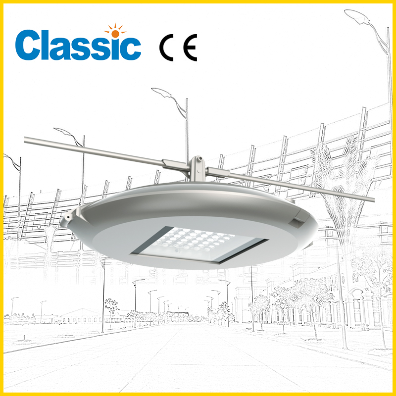 Led street light JD-1045W