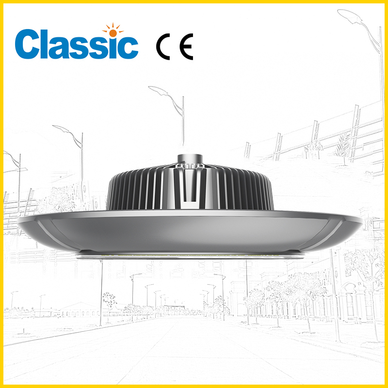 Protected: Led Highbay JD-HB031