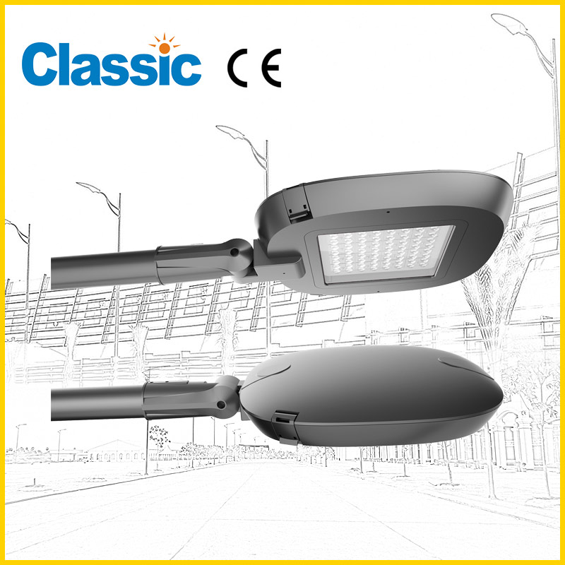 Led street light JD-1060