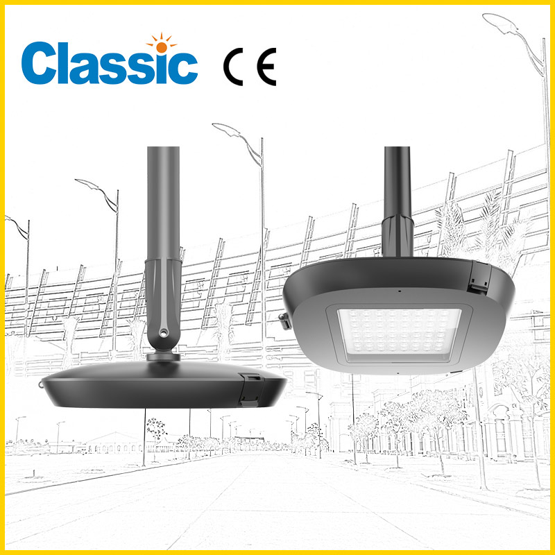 Led street light JD-1062A