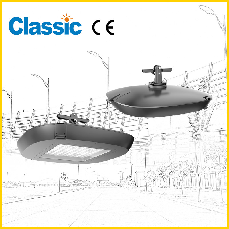 Led street light JD-1062W