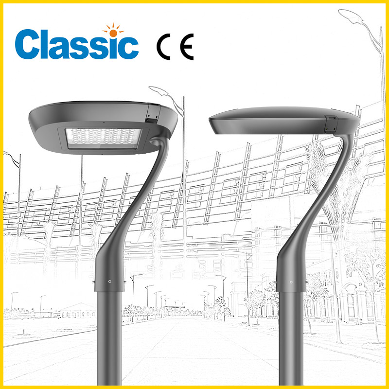Led garden light JD-1063