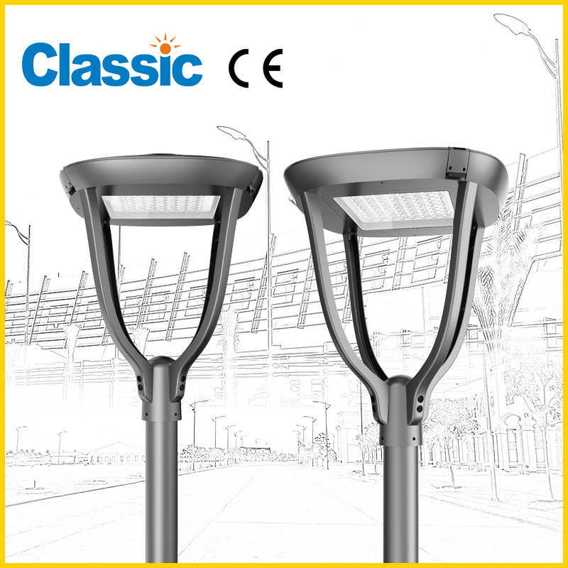 Led garden light JD-1064