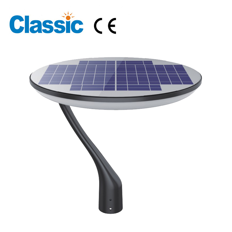 Solar led Street Light JD-SLG023